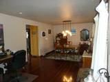 W6120 Highland Ave - Photo 6