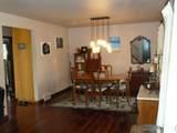 W6120 Highland Ave - Photo 7