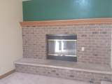 W266S3564 Valley View Dr - Photo 10