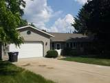 W266S3564 Valley View Dr - Photo 18