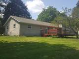 W266S3564 Valley View Dr - Photo 2
