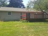 W266S3564 Valley View Dr - Photo 20