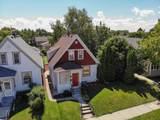 513 Michigan Ave - Photo 30