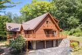 5838 Donegal Rd - Photo 3
