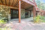 5838 Donegal Rd - Photo 41