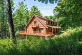 5838 Donegal Rd - Photo 42