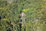 5838 Donegal Rd - Photo 43
