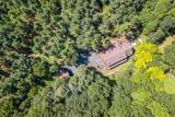 5838 Donegal Rd - Photo 44