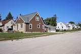 200 Milwaukee St - Photo 28