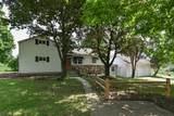 S92W32265 County Road Nn - Photo 3
