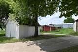S92W32265 County Road Nn - Photo 35