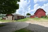 S92W32265 County Road Nn - Photo 36
