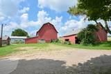 S92W32265 County Road Nn - Photo 37