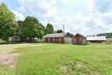 S92W32265 County Road Nn - Photo 39