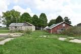 S92W32265 County Road Nn - Photo 44