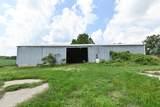 S92W32265 County Road Nn - Photo 45