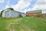 S92W32265 County Road Nn - Photo 47