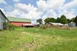 S92W32265 County Road Nn - Photo 48