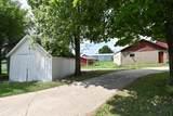 S92W32265 County Road Nn - Photo 8