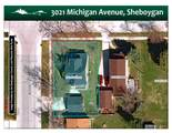 3021 Michigan Ave - Photo 25