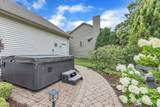11445 14th Ave - Photo 29