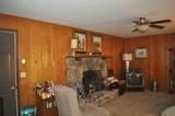 W4375 County Road K - Photo 19