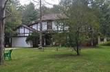 W4375 County Road K - Photo 2