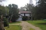 W4375 County Road K - Photo 3