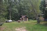 W4375 County Road K - Photo 32