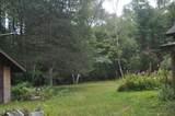 W4375 County Road K - Photo 33