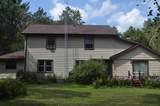 W4375 County Road K - Photo 35