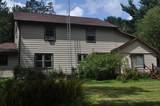 W4375 County Road K - Photo 36