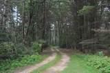 W4375 County Road K - Photo 4