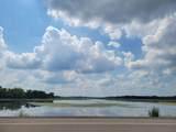 W4375 County Road K - Photo 45
