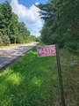 W4375 County Road K - Photo 6