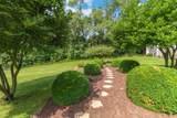 2380 Partridge Woods Ct - Photo 36