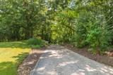 2380 Partridge Woods Ct - Photo 49