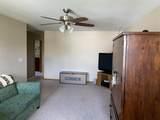 906 Spruce St - Photo 20