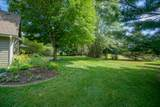830 Woodland Park Dr - Photo 34