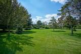830 Woodland Park Dr - Photo 36