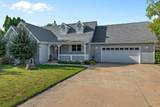 1210 Winged Foot Dr - Photo 2