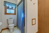 1210 Winged Foot Dr - Photo 25