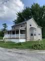 N180 County Road A - Photo 1