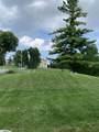 N180 County Road A - Photo 29