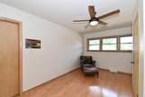 9200 Concordia Ave - Photo 17