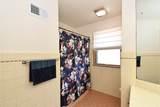 9200 Concordia Ave - Photo 21