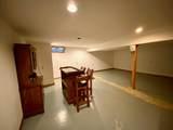 603 Prairie View Dr - Photo 15