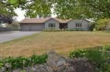 8203 Northwestern Ave - Photo 33