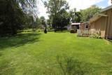 N40W22575 Overhill Ln - Photo 32