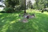 N40W22575 Overhill Ln - Photo 34